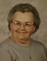Roslyn M.  Musier