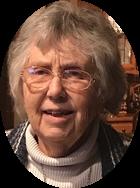 Ruth Hatcher