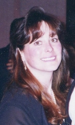 Eileen  Loftus (Flarity)