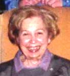 Anne  Zanni (Ciricillo)
