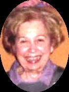 Anne Zanni