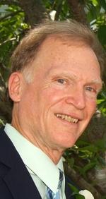 Kenneth Jelliff