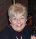 Josephine Desmond (Dovi)