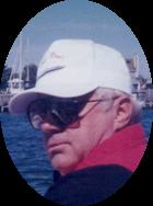 Roger Gordon