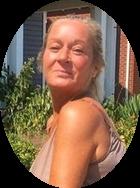 Eileen MacConchie