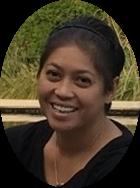 April Ybarra
