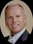 Kevin Markland