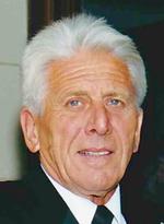 James  Auxier