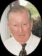 John McNamara