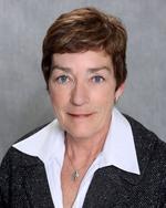 Christella  Fischer (Clohosey)