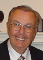 Joseph Sayers