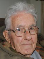 Herbert David  Cummings