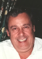 Thomas  Redman