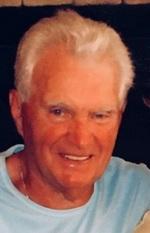 William H  Molkenbur