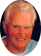William Molkenbur