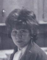 Virginia M  Colicelli (Coponi)