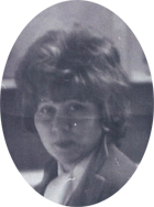 Virginia Colicelli