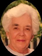 Edith Zuber