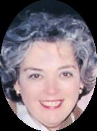 Donna Disimile