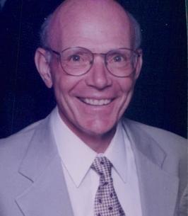 William Truex