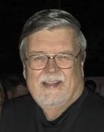 William  Kemple Sr.