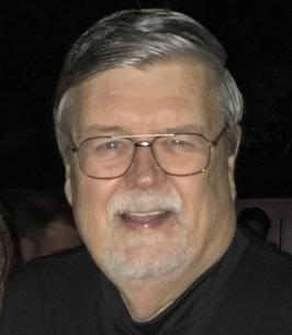 William Kemple