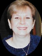 Mildred Applegate