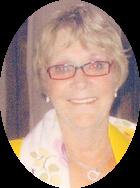 Shirley Jacobs