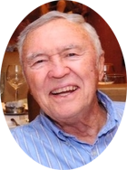 Donald Dickson