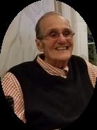 George Kaftan