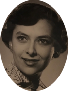 Carol Stephens