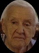 Michael Simko