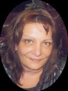 Anne Grasso