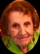 Josephine Manzullo