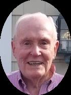 Donald Fitz Maurice