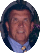 Alan Tramutoli