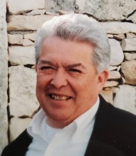 Richard Ramme