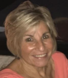 Glenda Brody-Jantz
