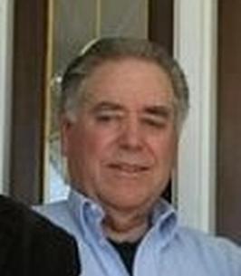 Robert De Petro
