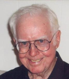 William McFadden