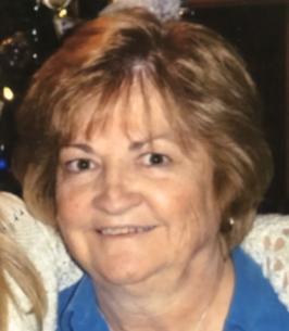 Eleanor Steiner