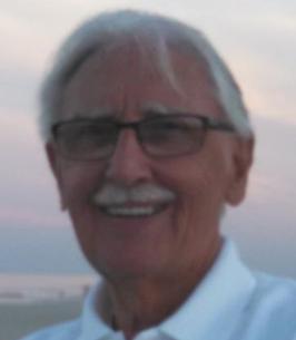 Joseph Slattery
